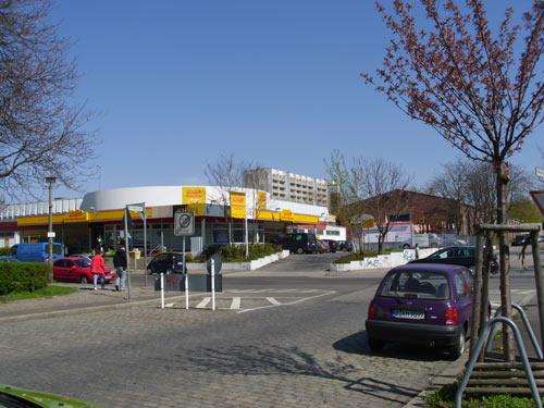 BerlinTSC09