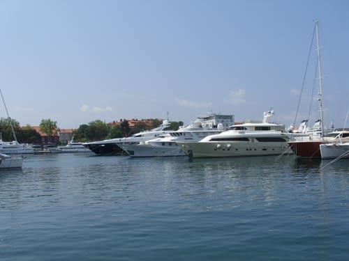 Zadar11