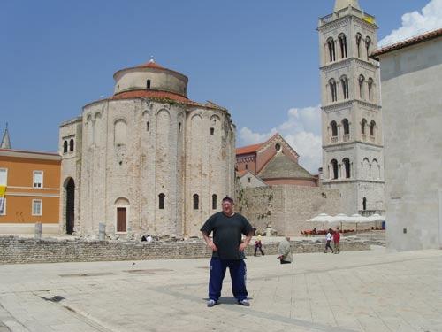 Zadar12