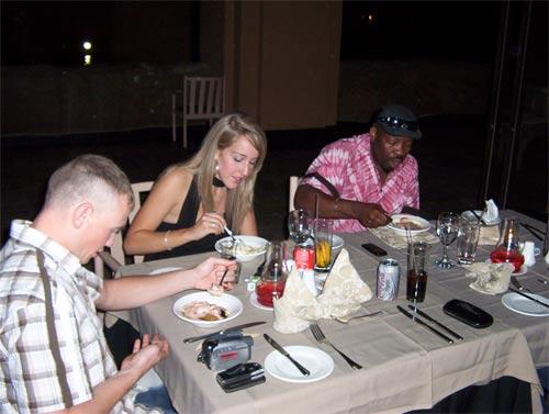 Namibia16
