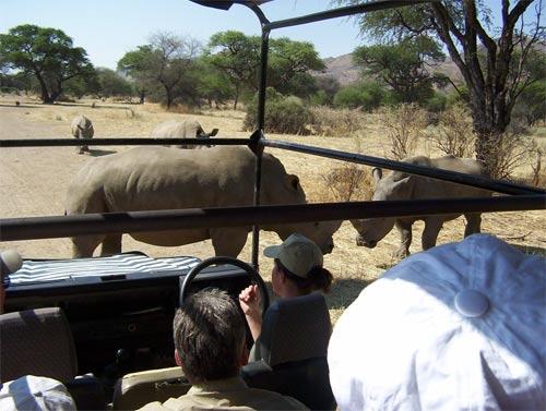 Namibia23